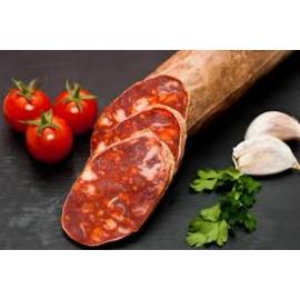 Chorizo 100x100 Ibérico Bellota