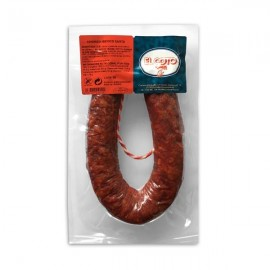 Sarta Chorizo Iberico