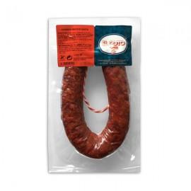 Sarta Chorizo Iberico Picante