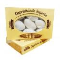 Mantecados del Portillo Caprichos de Segovia