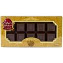 Chocolate con Leche 500 gr