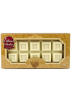 Chocolate Blanco 500 gr