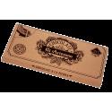 Chocolate a la Piedra Artesano