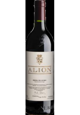 Alion Reserva 2015