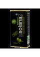 Aceite Ecológico La Solana 2 500 ml.