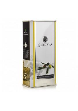 Aceite de Oliva Virgen Extra Lata 500 ml
