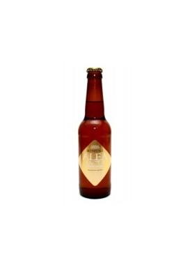 Alea Blond Ale 33 cl