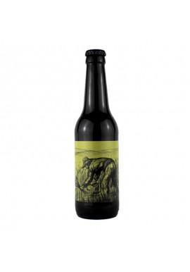 Cerveza Casuar Segador 33 cl