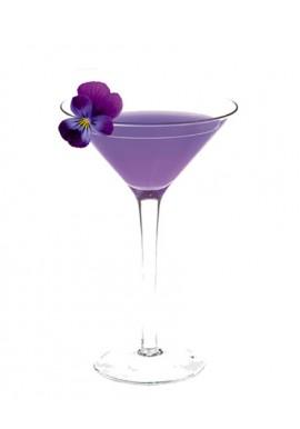 Licor de Violeta Diablo Cojuelo