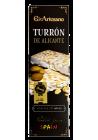 Turrón Alicante Seleccion Artesano