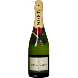 Champagne Möet & Chandon