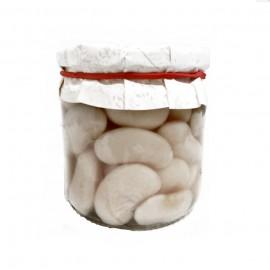 Tarro Judiones Cocidos 315 g.