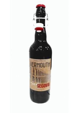 Vermouth Segovia