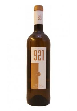 Vino Blanco 921 Pie Franco
