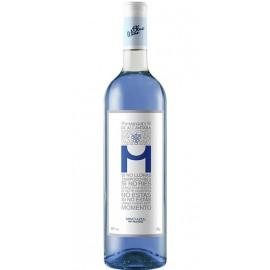 Vino Azul Marqués de Alcántara 100% Chardonnay