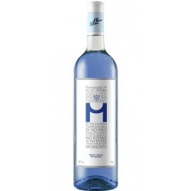 Vino Azul MD Alcantara Chardonnay