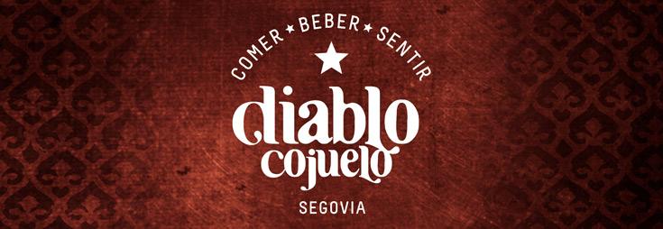 www.diablocojuelo.com