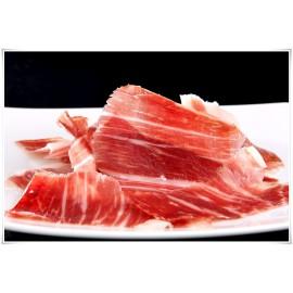 Comida a Domicilio en Segovia