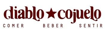 Diablo Cojuelo · Tienda Gourmet y Taberna en Segovia