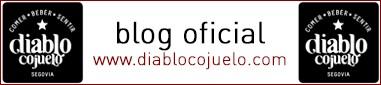 Blog oficial www.diablocojuelo.com